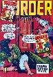 Thumbnail Murder Inc.:COMIC V-1, 8, 9