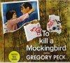 Thumbnail TO KILL A MOCKING Bird Gregory Peck Classic